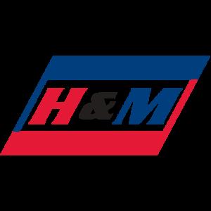 H&M Trucking logo
