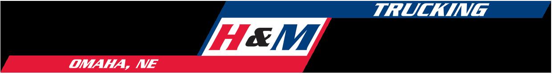 H&M Trucking